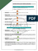 CLASIFICACIONES-INICIALES-MODALIDADES