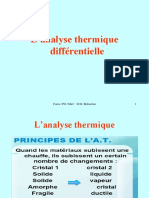 2_E_COURS_Analyse_Thermique_Différentielle_(ATD).ppt