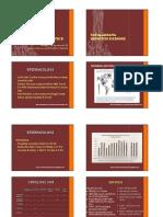 2.-Dr-Suzanna-Hepatitis-B-IDI-JAKUT_.pdf