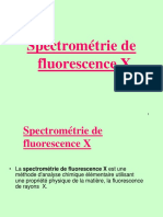 Spectrométrie_de_fluorescence_X