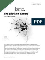 grieta muro.pdf