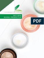 Formula+Botanica+School+Prospectus+2017-2018+FINAL.pdf