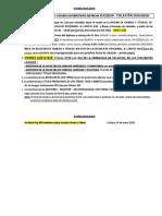 COMUNICADO_10 (2).pdf