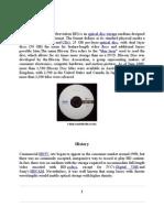 Blu Ray Disc Ieee