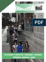 Revista 2 Definitiva Del Centro