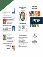 MAKAN BERAGAM MAKANAN.pdf