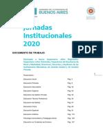sse_-_jornadas_institucionales_2020