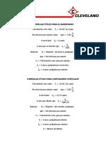 FORMULAS AVANCES.pdf