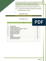 2.- Estudio de trafico Red Vial TA -571 Emp. PE-1S - Anexo Ticapampa.doc