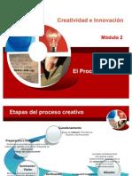 CI mod2 procesocreativo