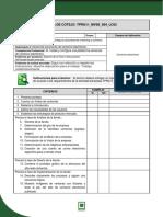 TPRG11_MVSII_S04_LC02.docx