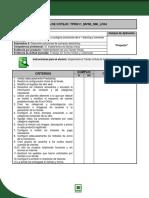 TPRG11_MVSII_S06_LC04.docx