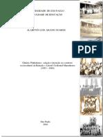 ALAIRTON_LUIS_ARAUJO_SOARES_rev_unlocked.pdf