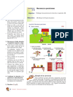 Páginas desde1° Guía del  Docente Matemáticas-3