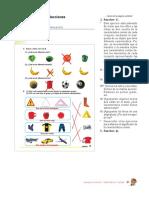 Páginas desde1° Guía del  Docente Matemáticas-4