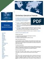 GLN DptCTXBancaire&Financier Fr