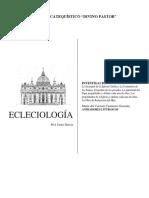 Jerarquía de la Iglesia Católica.docx