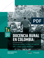 estudio_docencia-rual-en-colombia-educar-para-la-paz-en-medio-del-conflicto-armado