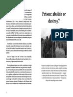 PRISON-A-pdf-1