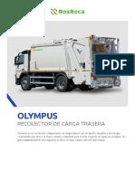 recolector-de-carga-trasera-olympus-esp-2018.pdf