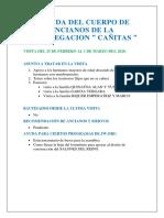 AGENDA DEL CUERPO DE ANCIANOS DE LA CONGREGACION.docx