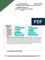 proyecto caso 1 LORENA MATEO.doc