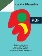 completo_setimoano_aluno.pdf