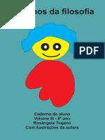 completo_oitavoano_aluno