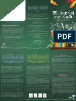 Triptico-para-padres-verde-final.pdf