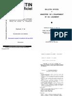 F32_2012-05-30 cctg france