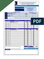 Serve bem  zinco.pdf