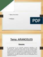 aranceles-brandy.pptx