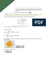 4mat03.pdf
