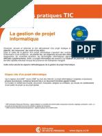Fiche_33_-_SI-La_gestion_de_projet_informatique