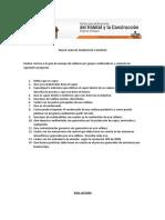 3TALLER GUIA DE MANEJO DE CALDERAS (1).doc