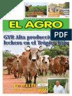 el_agro_18oct.pdf