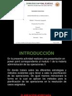 MarcosMI_Actividad1_Modulo1.pptx