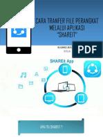 19_Muhammad Iwan Fauzi_Cara Transfer File Lewat Aplikasi SHAREIT.