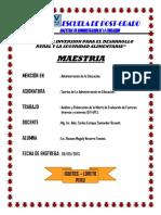 EMPRESA DE SERVICIO.docx
