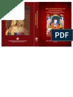 29112018_Atisa_Ebook.pdf