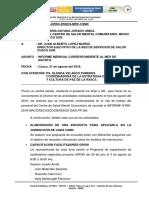 INFORME GENERAL CSMC 2018 FINAL.docx