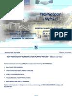 MyP-MFOR-TECHNOLOGY-c