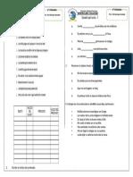 PRACTICA CALIFICAD DEL PREDICADO.doc
