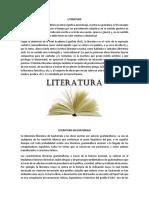 LITERATURA EN GUATEMALA.docx