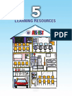 ALS-EST_Handbook_Chapter05.pdf