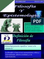 EPISTEMOLOGIA IX.ppt