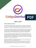 12-códigos-da-Influencia-2