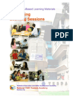 Facilitate_Learning_Sessions.doc