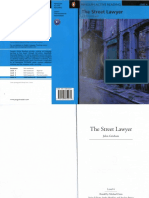 The Street Lawyer.pdf