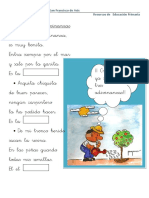 Adivinanzas05.pdf